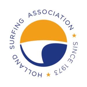 Holland Surfing Association