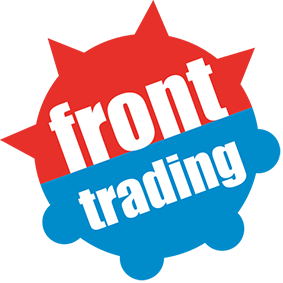 Front Trading