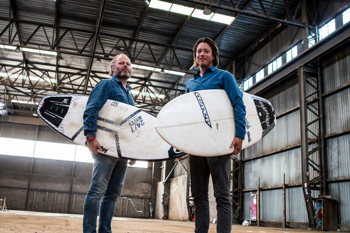 AD – D66: Wees duidelijk over subsidie voor indoor surfbaan